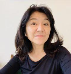 ウィーン・佳奈ピアノ塾ブログ
